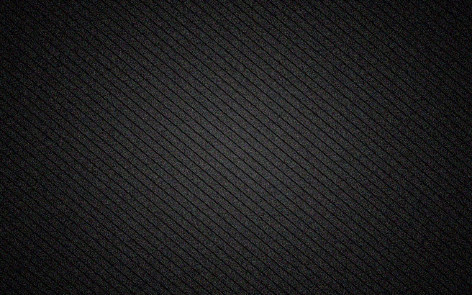 Hd Desktop Wallpaper Hd Dark Black Wallpapers Dark Acnovo